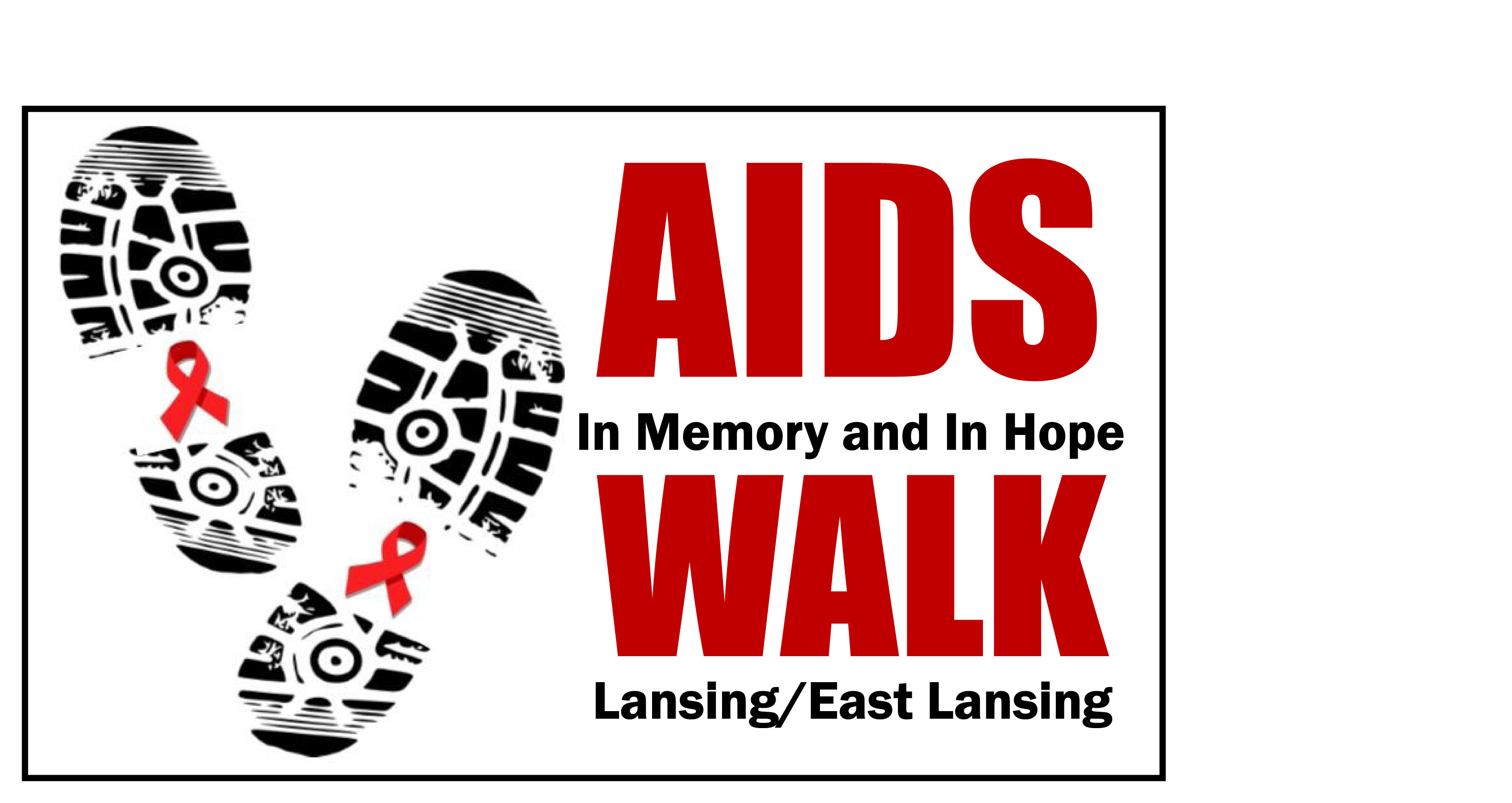 2016 AIDS Walk Lanscape2.pub - Publisher