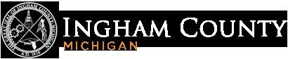 ingham-logo